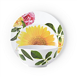 kate spade new york Patio Floral Dinnerware Collection