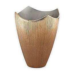 Lunares Miyake Vase