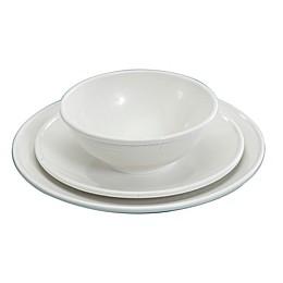 Nordic Ware® 3-Piece Dinnerware Set