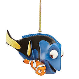 "Lenox® ""Finding Dory"" Christmas Ornament"