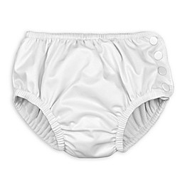 i play.® Snap Swim Diaper