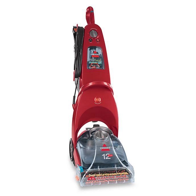 Bed Bath Beyond Bissell Carpet Cleaner