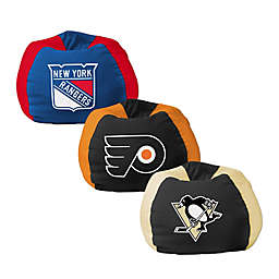 NHL Bean Bag Chair by The Northwest