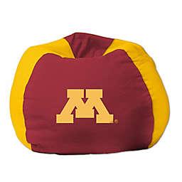 University of Minnesota Bean Bag Chair by The Northwest