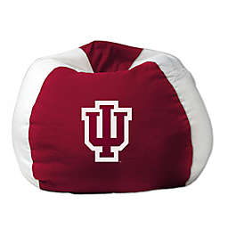 Indiana University Bean Bag Chair by The Northwest