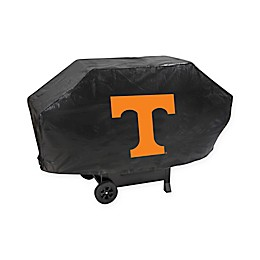 NCAA University of Tennesseee Deluxe Grill Cover