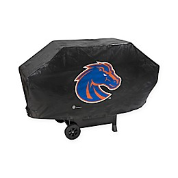 NCAA Boise State University Deluxe Barbecue Grill Cover
