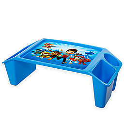 Nickelodeon™ PAW Patrol Activity Tray
