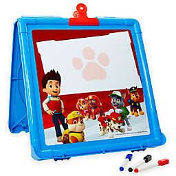 Nickelodeon™ PAW Patrol Little Artist Double-Sided Easel