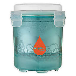 Aquaheat™ by Innobaby 16 oz. Portable Food Warmer Container Solo Set