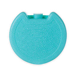 Aquaheat™ by Innobaby Round Cool Pack Reusable Ice Pack in Aqua