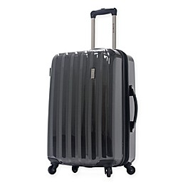 Olympia® Titan 21-Inch Hardside Spinner Carry On Luggage