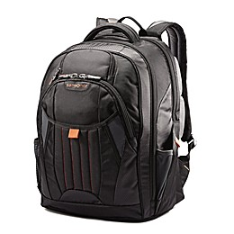 Samsonite® Tectonic Large Backpack