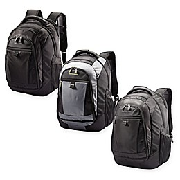Samsonite® Tectonic 2 Medium Backpack