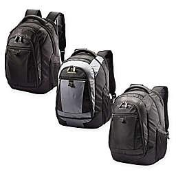 Samsonite® Tectonic 2 Medium Backpack