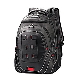 Samsonite® Tectonic 17-Inch Perfect Fit Laptop Backpack