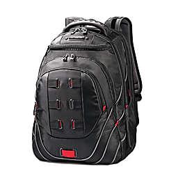 Samsonite® Tectonic 17-Inch Perfect Fit Laptop Backpack