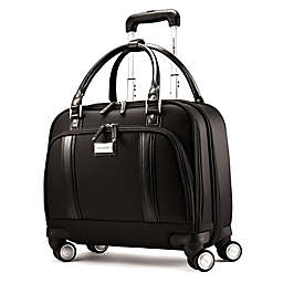 Samsonite®