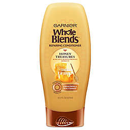 Garnier® Whole Blends™ Honey Treasures 12.5 oz. Repairing Conditioner