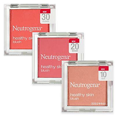 Neutrogena® Healthy Skin® .19 oz. Blush