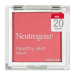 Neutrogena® Healthy Skin® .19 oz. Blush 20 in Vibrant