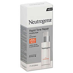 Neutrogena® Rapid Tone Repair 1 fl. oz. Moisturizer with Broad Spectrum SPF 30 Sunscreen