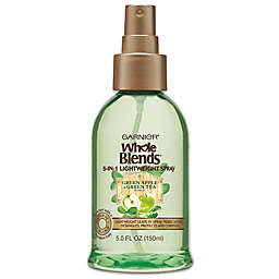 Garnier® Whole Blends™ 5 oz. 5-in-1 Refreshing Lightweight Spray