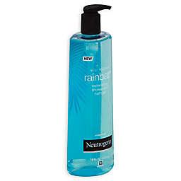 Neutrogena® Rainbath® 16 fl. oz. Replenishing Shower and Bath Gel in Ocean Mist