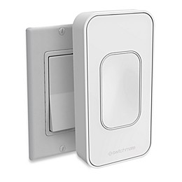 Switchmate Home One Second Smart Home Rocker Light Switch