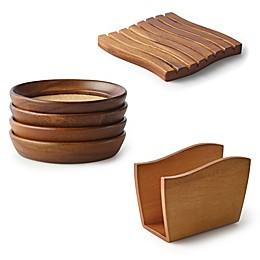 Kamenstein® Acacia Kitchen Collection