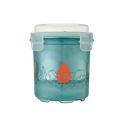 Aquaheat™ 16 oz. Flameless Food Warmer Set