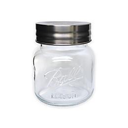 Ball® 1/2 Gallon Super Wide Mouth Jar