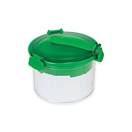 Casabella® Guac-Lock™ Container