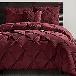 VCNY Carmen Duvet Cover Set