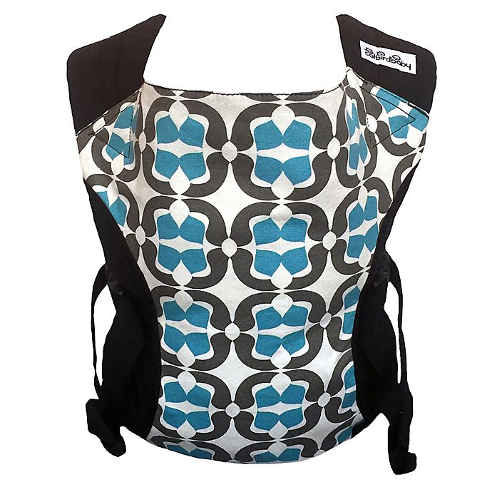 Catbird Baby Pikkolo Carrier Buybuy Baby