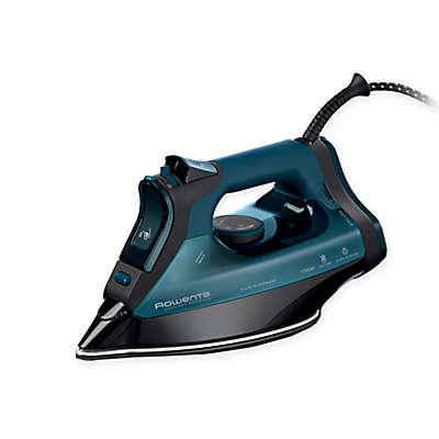 Rowenta® DW7180 Everlast Anti-Calcium Steam Iron