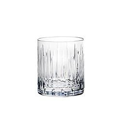 Reed & Barton Soho® Double Old Fashioned Glasses (Set of 4)