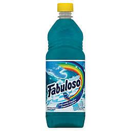Fabuloso 22 oz. Ocean All Purpose Cleaner