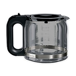 Braun 12-Cup Glass Coffee Carafe