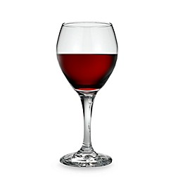 Libbey® Table Settings Classic 13-1/2 oz. Red Wine Glasses (Set of 4)