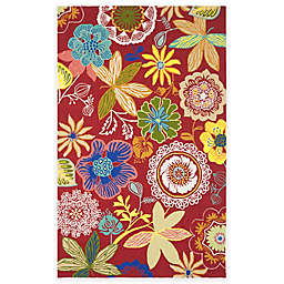 Safavieh Four Seasons Wonderland Area Rug