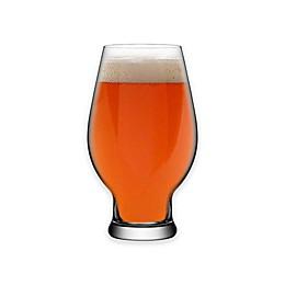 Orrefors Beer IPA Glasses (Set of 4)