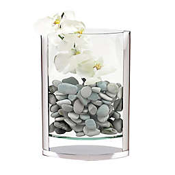 Badash The Donald 14-Inch Pocket Vase