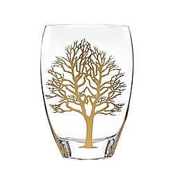 Badash Tree of Life 12-Inch Vase