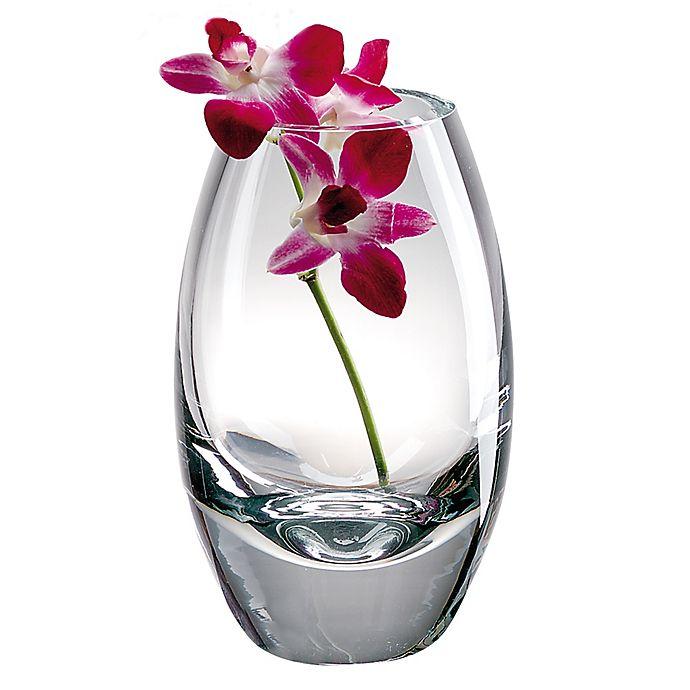 Alternate image 1 for Badash Radiant 9-Inch Vase