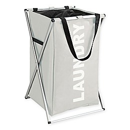 Wenko Uno Laundry Bin