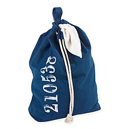 Wenko Sailor Laundry Bag