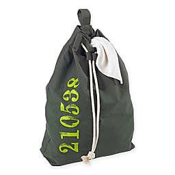 Wenko Sailor Laundry Bag