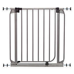 Bannister To Wall Baby Gate Buybuy Baby