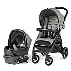 Peg Perego Booklet Travel System in Atmosphere
